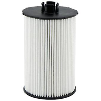 Hastings Filters FF1185 Fuel and Water Separator Filter Element