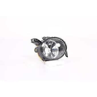 Lampe à brouillard côté conducteur droit pour SEAT IBIZA V ST 2008-2011