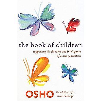 Lasten kirja: vapauden ja älykkyyttä uuden sukupolven