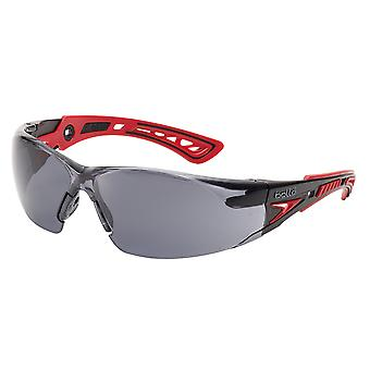 Bolle Rushppsf Red/Black Rush Plus Spectacles