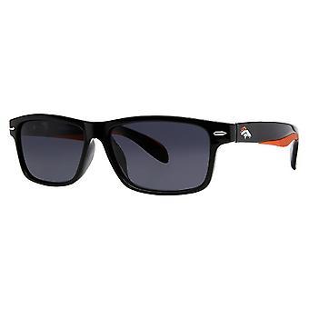 Denver Broncos NFL Polarized Retro Sunglasses Full Frame