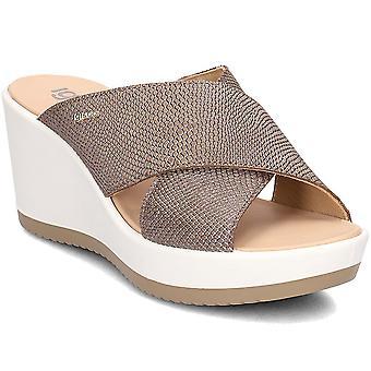 IGI&CO 1177633 universal summer women shoes