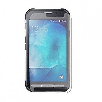 Skärmskydd Av Härdat Glas Samsung Galaxy Xcover 3 (sm-g388f)