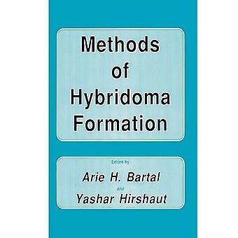 Meth of Hybridama Formation by Bartal
