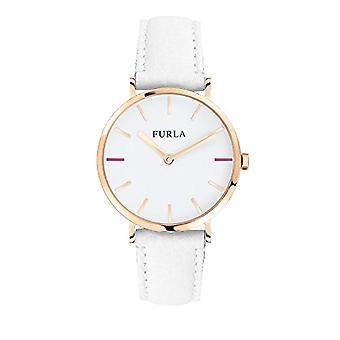 FURLA Women's Watch ref. R4251108503(2)