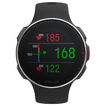 Polar Vantage V Titan multi-sport 90072459 horloge