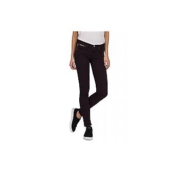 Replay Skinny Fit WCX6890328069391020 universal all year women trousers