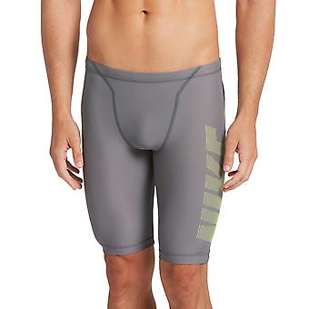 Nike Rift Jammer Swimwear For Men