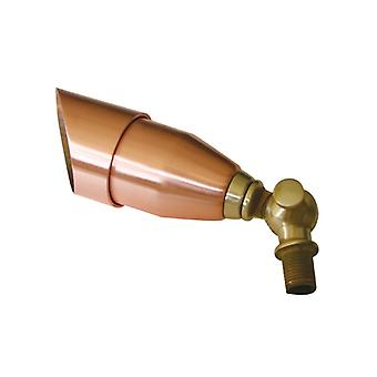 Bronze9