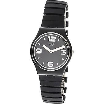 Swatch Carino unisexe montre GB299B