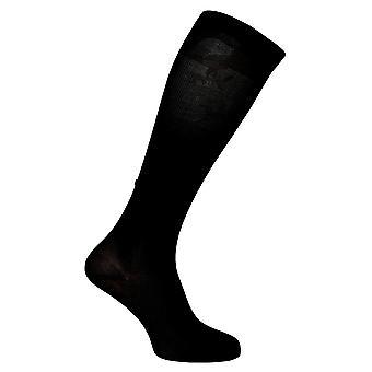 Pharma Sock Unisex Compression Socks (1 Pair)
