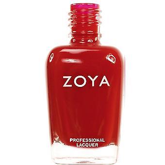 Zoya Nail polonais - Gia 14ml (ZP259)