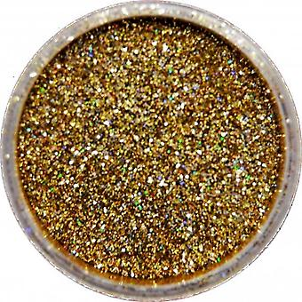 Ikone Glitter Staub - Champagner (12893) 12g