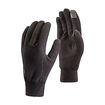 Black Diamond Lightweight Gloves F16