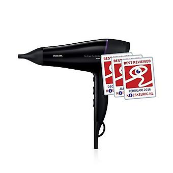 DryCare BHD176 2200W Philips hairdryer