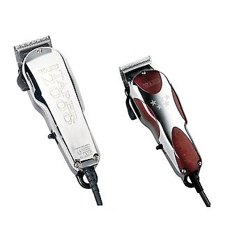 Wahl Taper 2000 Clipper and Magic Clipper