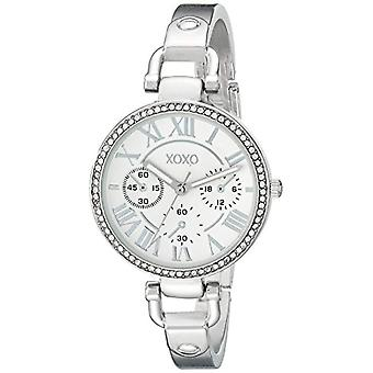 XOXO Clock Woman Ref. XO5757
