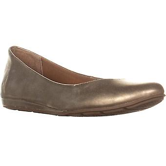 American Rag Womens Ellie Closed Toe Loafers