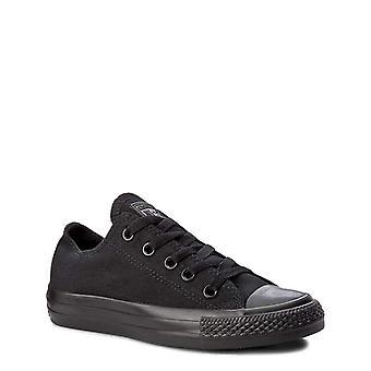 Converse Unisex Black Sneakers -- M503763312