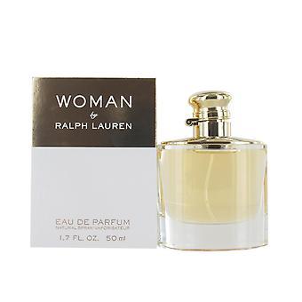 Ralph Lauren Woman 50ml Eau de Parfum Spray for Women