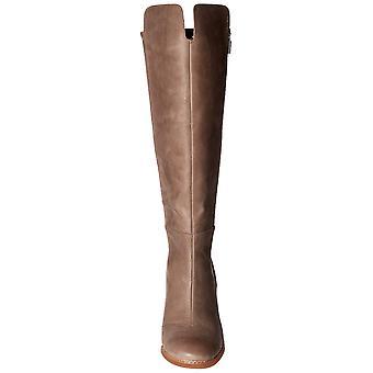 SoftWalk Women's Katia Fashion Boot