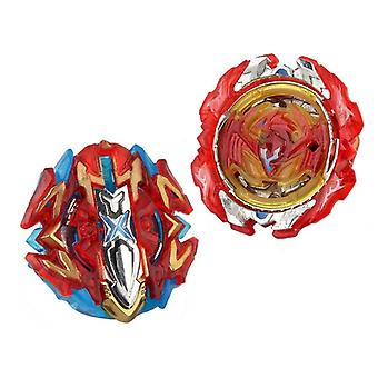 Combat Gyro-Top Plate, 2-Pack-Nr. 10
