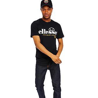 Ellesse Men's T-Shirt Terni