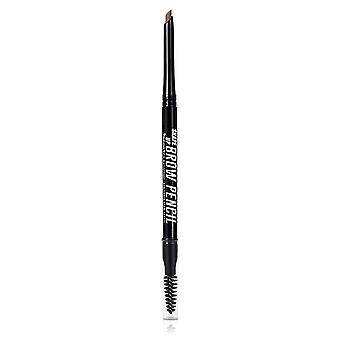 SportFX Womens Eyebrow Pen
