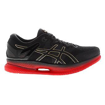 Asics Womens Metaride Ladies Running Shoes Road Sneakers Sports Footwear