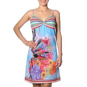Smash Women's Oliveira Dress