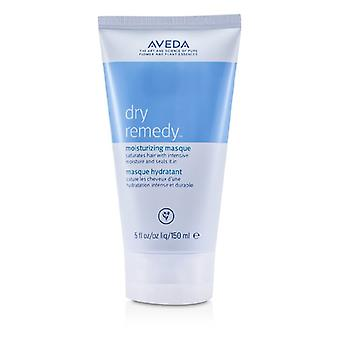 Aveda Dry Remedy hidratatie Masque 150ml / 5oz