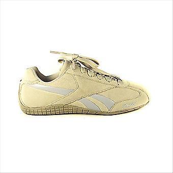 Reebok Driving 147524 universal summer women shoes