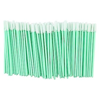 Cleaning Rods for Electronic Products Small Tool Cleaning Mobile Accessories Repair Replacement
