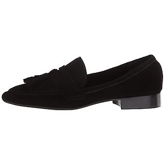 French Sole FS/NY Women's Chime Loafer Flat