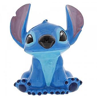 Disney Enchanting Collection Experiment 626 Stitch Money Bank