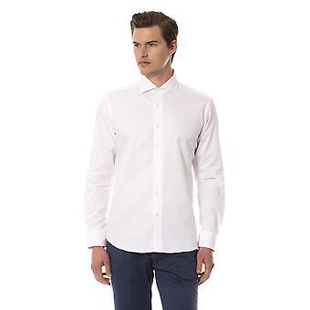 Men's Roberto Cavalli Long Sleeve Shirts