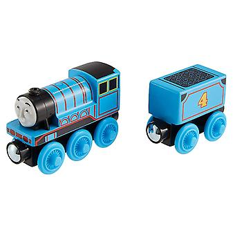 Thomas & Friends - Large Wooden Engines Gordon Toy