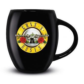 Guns N Roses thee Tub mok