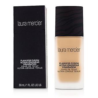 Laura Mercier Flawless Fusion Ultra Longwear Foundation - # 3c1 Dune 30ml/1oz