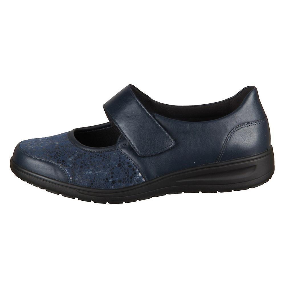 Solidus Kate 2950380007 universell hele året kvinner sko