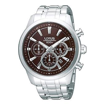 Lorus Classic RT359AX9 Gents  Quartz
