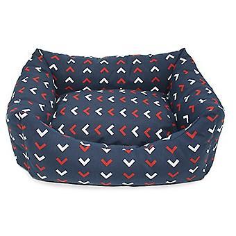 Yagu Gulliver Arrow T-5 Crib (Dogs , Bedding , Beds)