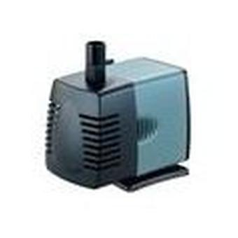 Atman Pump Mgz Int Mod-3770 (1200 Lt / h) (Fish , Filters & Water Pumps , Water Pumps)