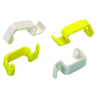 RSL Plastic Hook To Cage 1041 (Small pets , Cages and Parks)