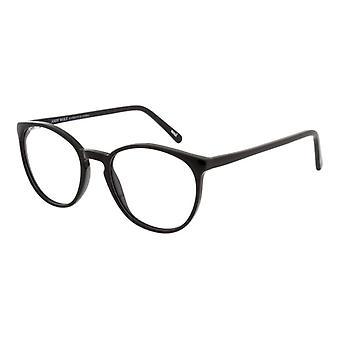 الندي وولف 5085 نظارات سوداء