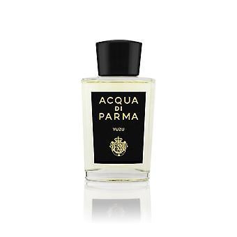 Signature Yuzu - Perfume Water