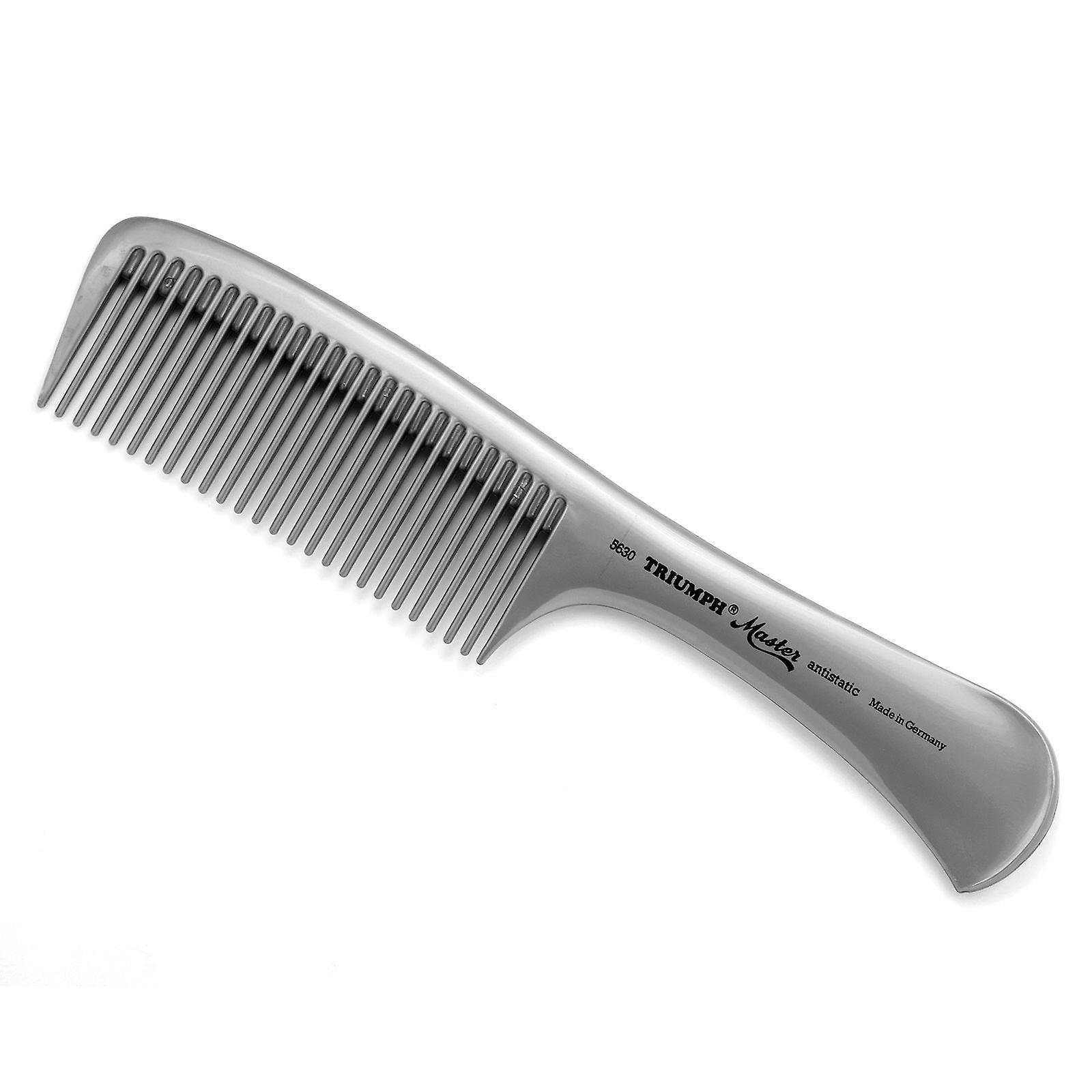 Triumph Master handle comb HS-5630 95