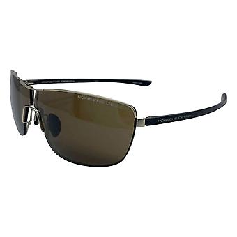 Porsche Design P8616 B Sunglasses