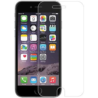 Privacy Tempered Glass Screen for iPhone 6 plus 5.5 inch, 0.33mm