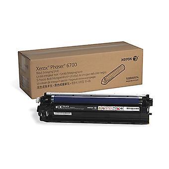 FX Phaser 108R00974 Black Image